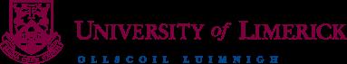 University of Limerick